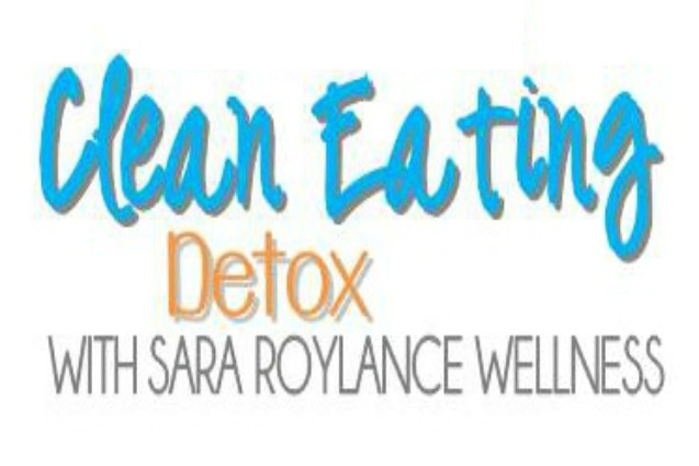 The Clean Eating Detox